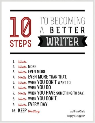 writing-top-10-by-brian-clark