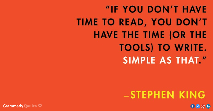 stephen_king_writing_quote