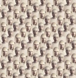 clones-thiago-costackz-body-art.jpg