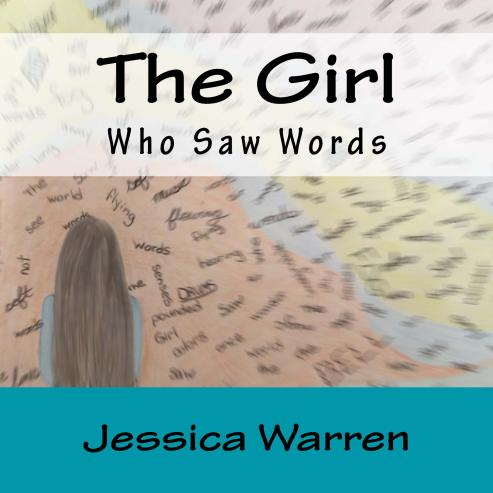the_girl_who_saw_wor_cover_for_kindle-2